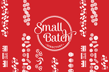 Small Batch Directory