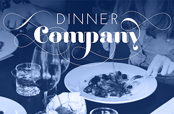 The Dinner Company