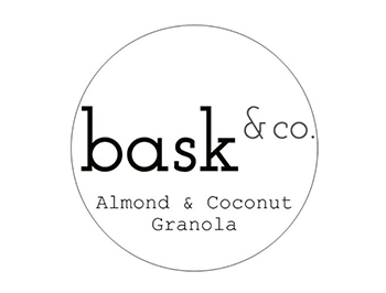 Bask and Co