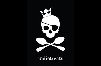 Indietreats