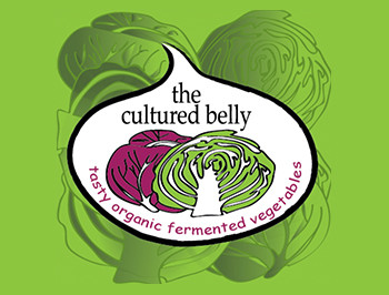 The Cultured Belly