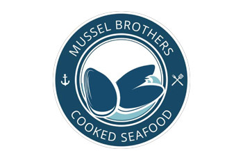 Mussel Brothers