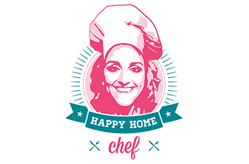 Happy Home Chef