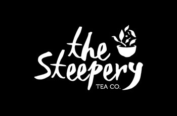 The Steepery