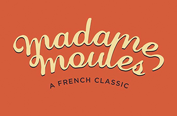 Madame Moules