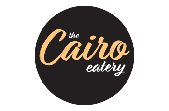 The Cairo Eatery
